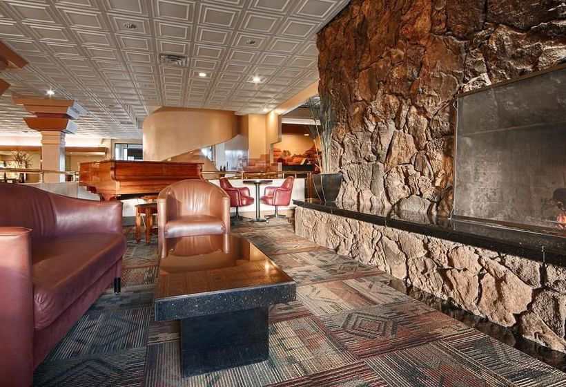 hotel-best-western-premier-grand-canyon-squire-inn-grand-canyon-national-park-029.jpg